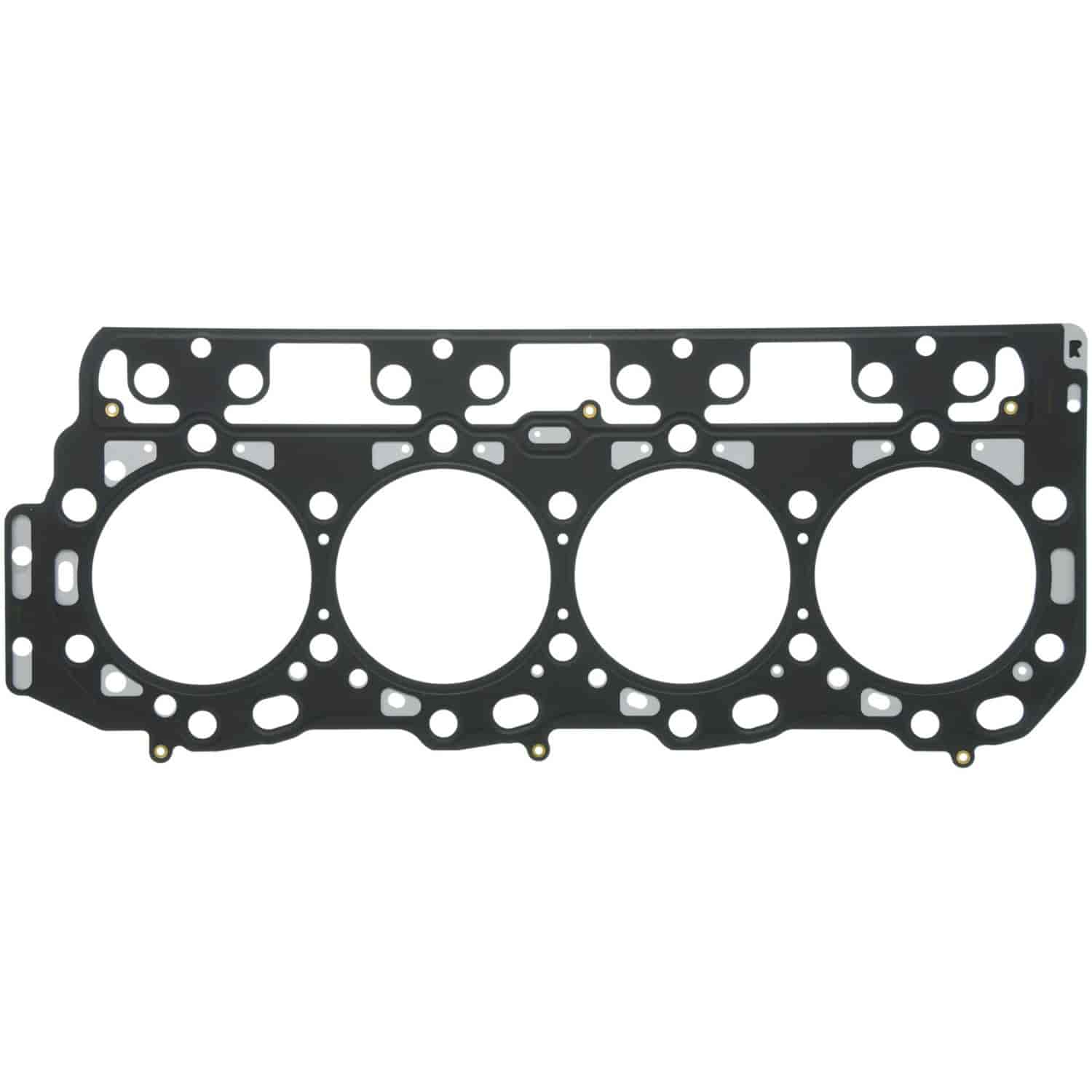 Clevite Mahle Cylinder Head Gasket Chevy Duramax