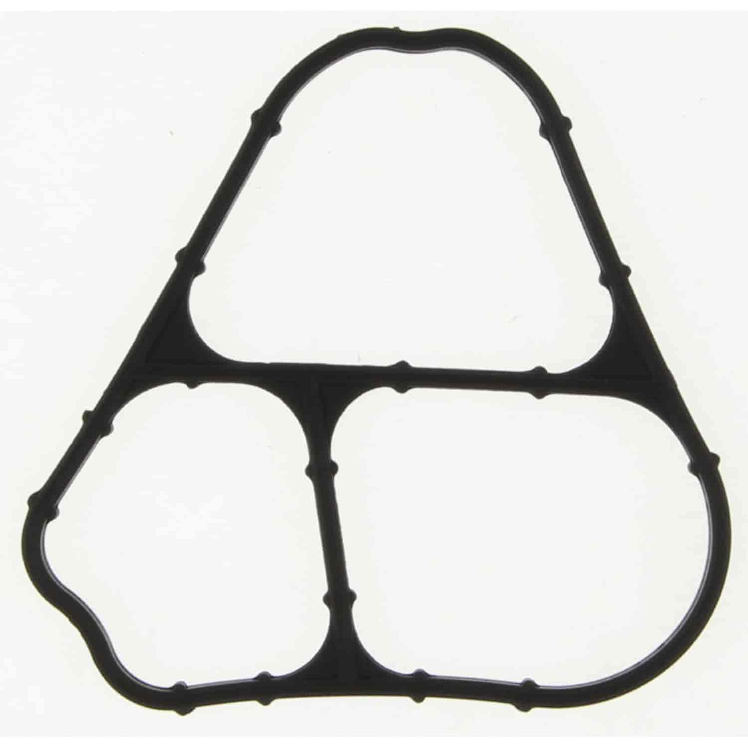 Clevite MAHLE B32622: Oil Filter Adapter Gasket MINI 1.6L