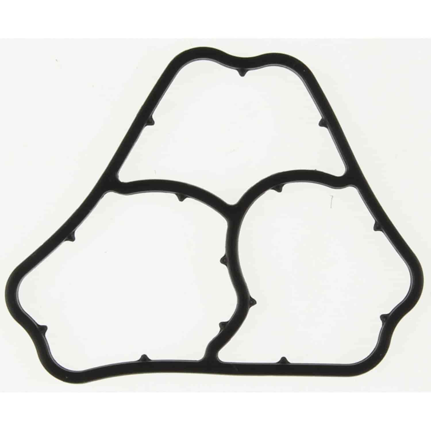 Clevite MAHLE B32623: Oil Filter Adapter Gasket MINI 1.6L