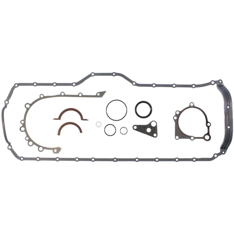 Clevite MAHLE CS5713X: Conversion Set Jeep 242 4.0L 92-95