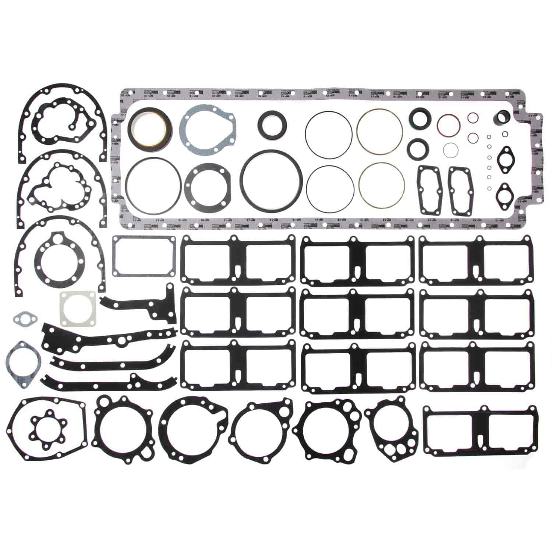 351 Windsor Engine Timing Chain Diagram 351 Windsor