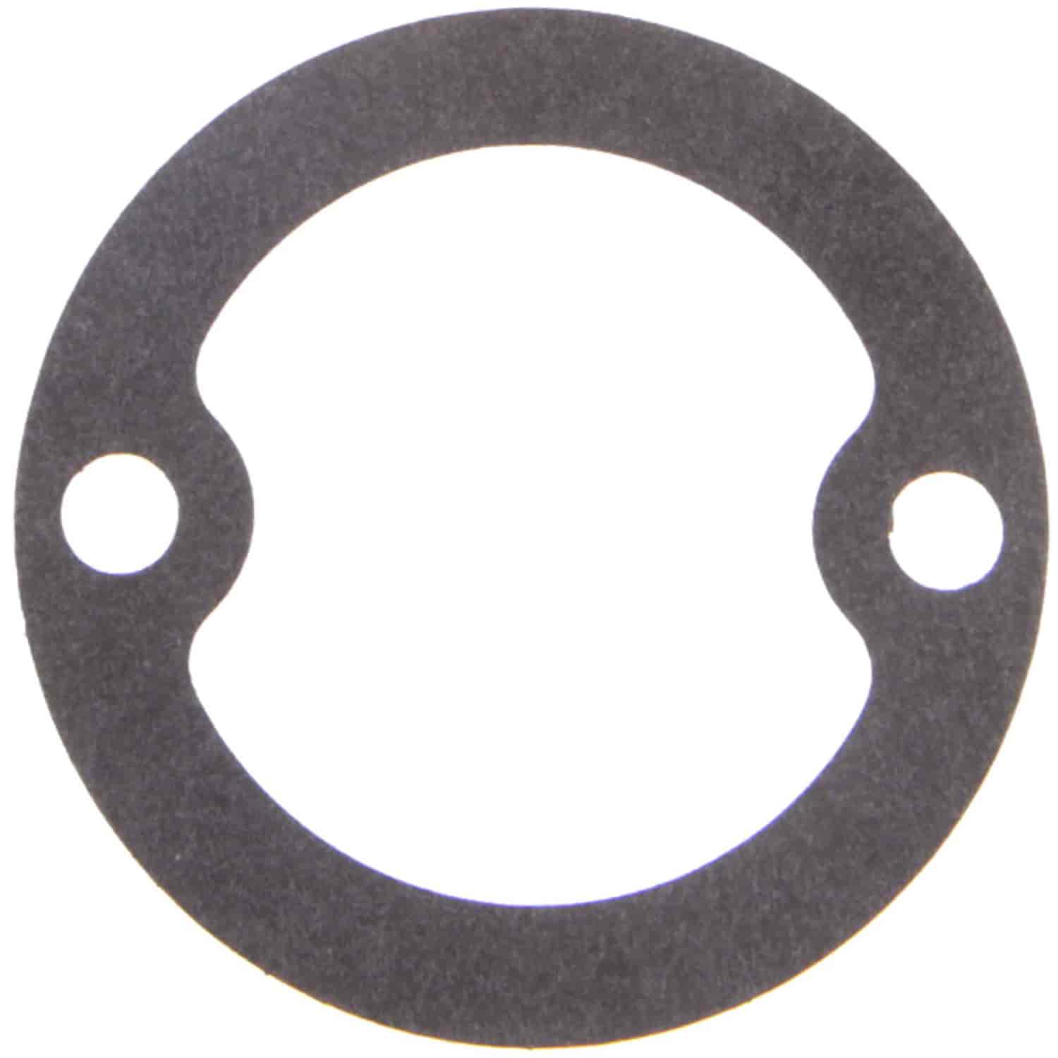 chevy 350 oil filter home cinema wiring diagram clevite mahle h31318 adapter gasket 1976 1999