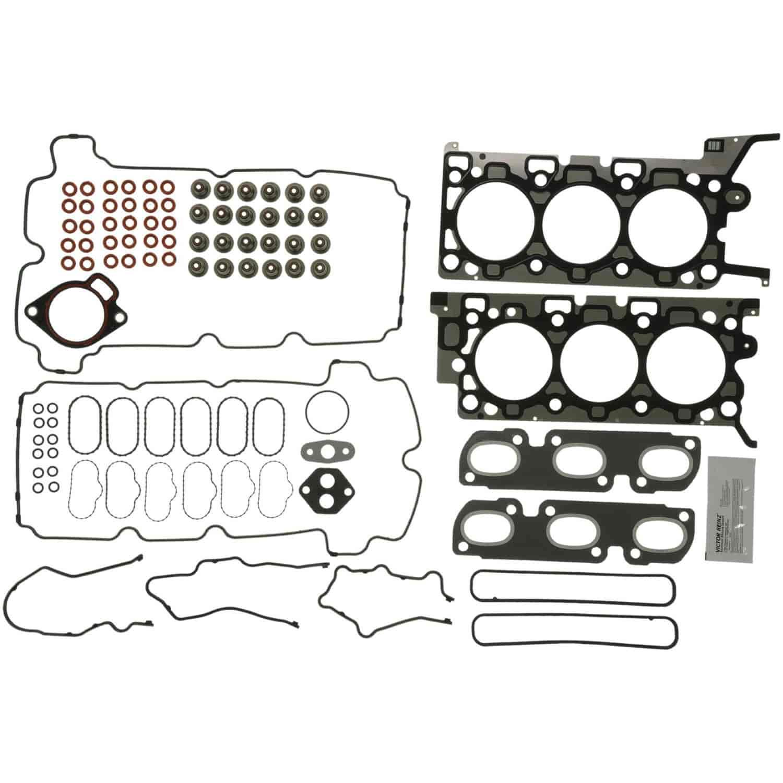 Lincoln Ls Parts Catalog