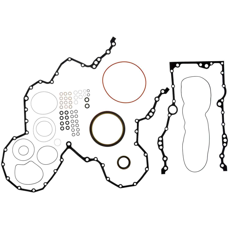 caterpillar 6nz wiring harness