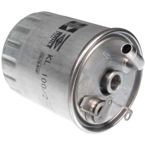 small resolution of clevite mahle kl1002