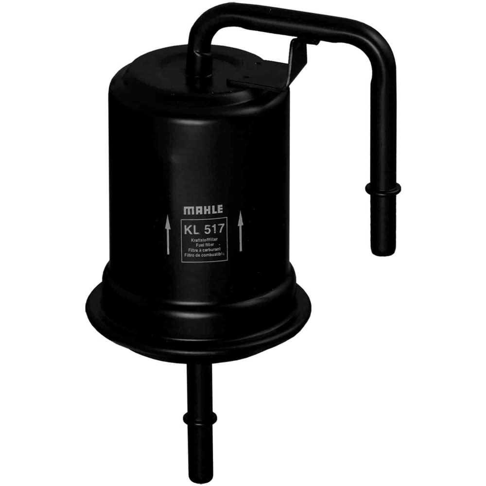 medium resolution of clevite mahle mahle fuel filter mazda miata 99 05