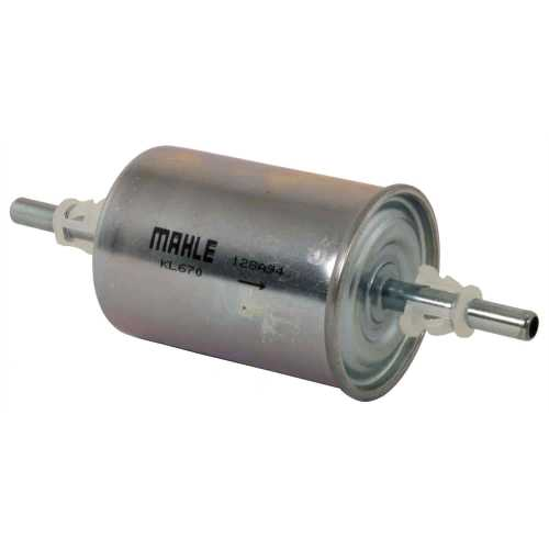 small resolution of clevite mahle kl670