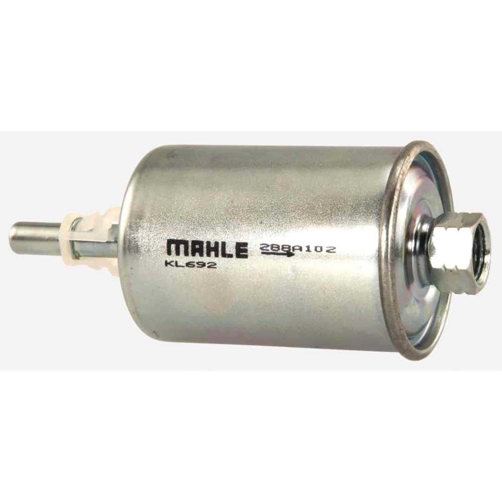medium resolution of 2002 pontiac bonneville fuel filter