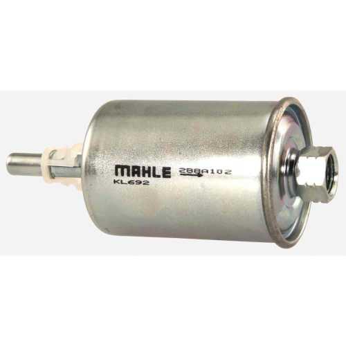small resolution of 2002 pontiac bonneville fuel filter