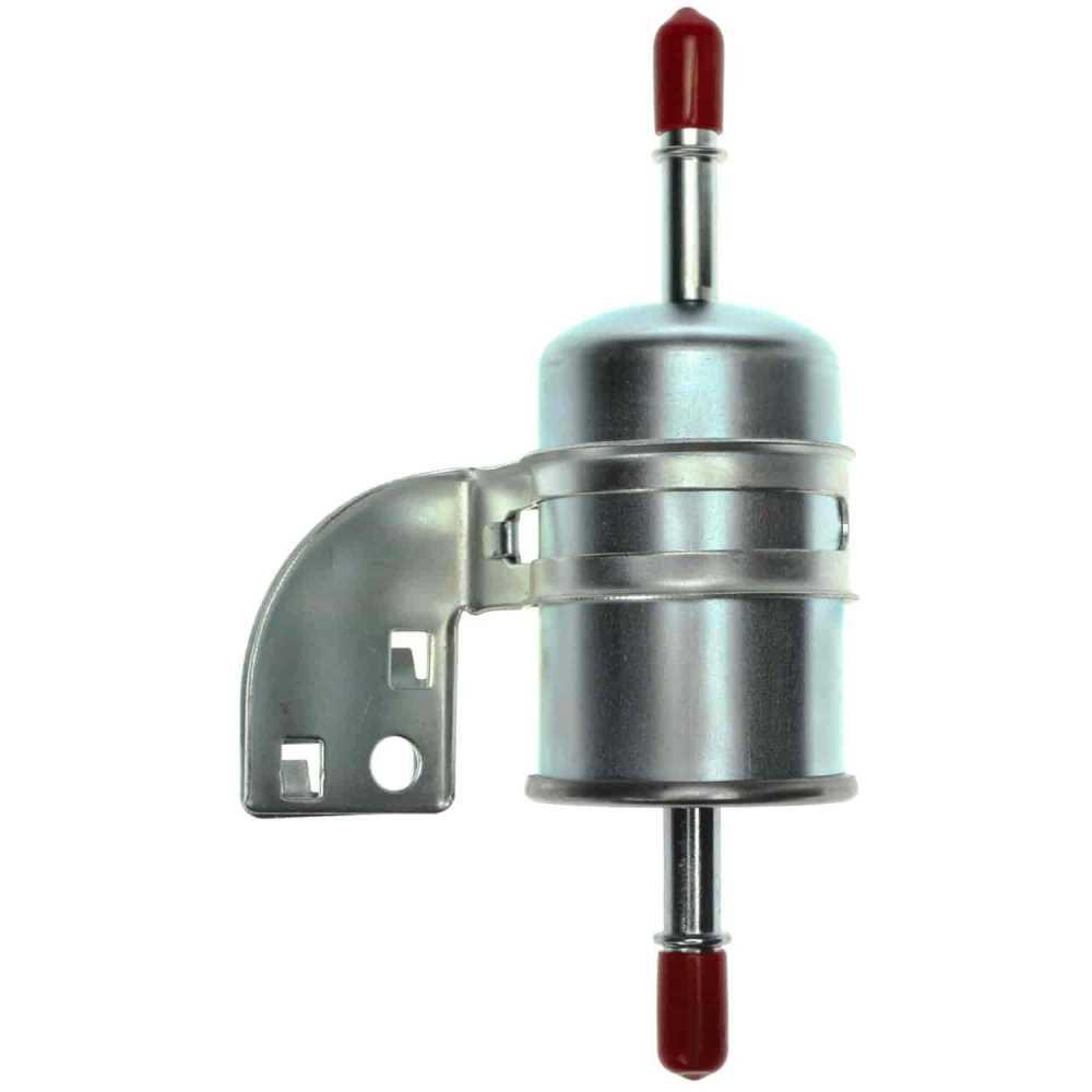 medium resolution of clevite mahle mahle fuel filter buick rendevous 3 4l la1 vin e 2004 2005 chevy venture 3 4l la1 vin e 2004