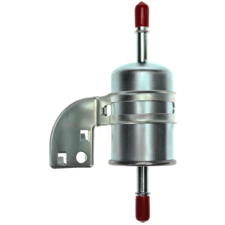 hight resolution of clevite mahle mahle fuel filter buick rendevous 3 4l la1 vin e 2004 2005 chevy venture 3 4l la1 vin e 2004
