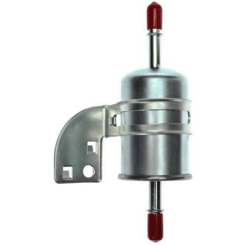 small resolution of clevite mahle mahle fuel filter buick rendevous 3 4l la1 vin e 2004 2005 chevy venture 3 4l la1 vin e 2004