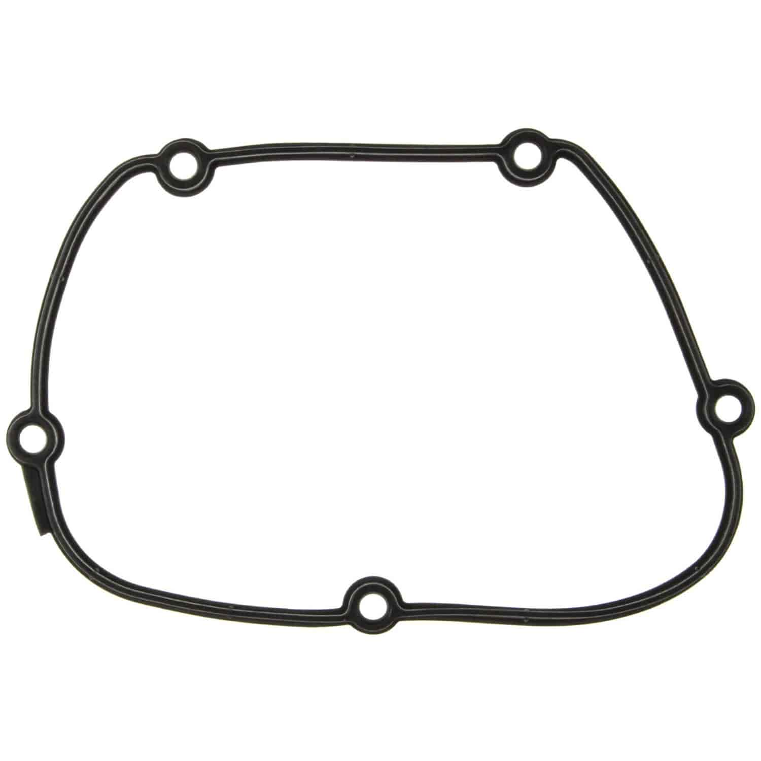 Clevite MAHLE T32606: Timing Cover Gasket Audi