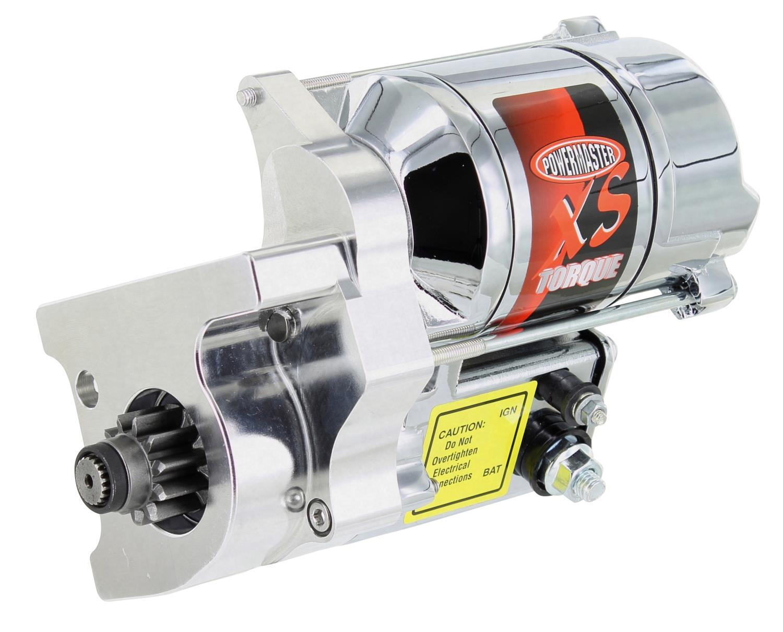 hight resolution of powermaster 19502