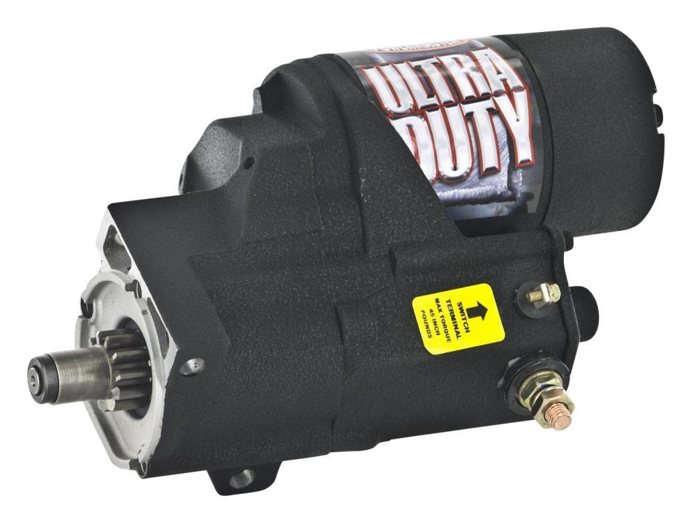 medium resolution of powermaster 9052