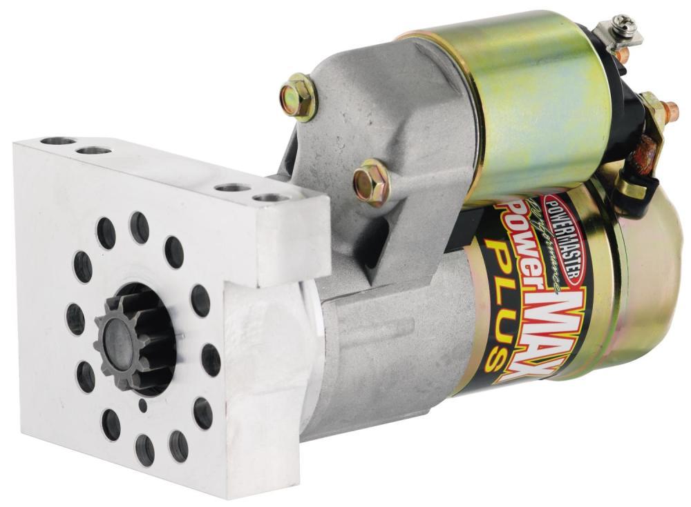 medium resolution of powermaster 9100