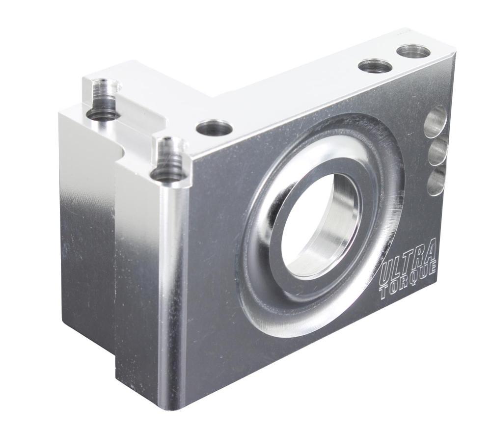 medium resolution of powermaster 9426 09