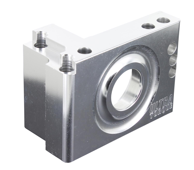hight resolution of powermaster 9426 09