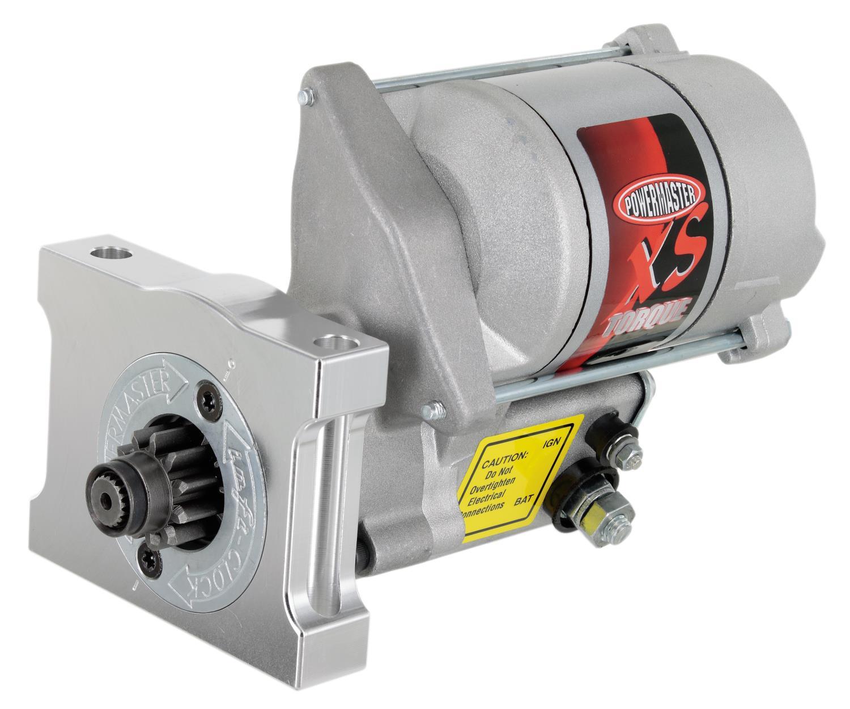 hight resolution of powermaster 9511