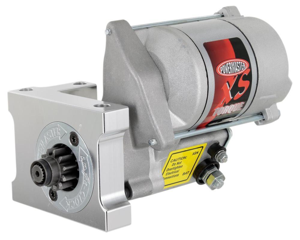 medium resolution of powermaster 9526