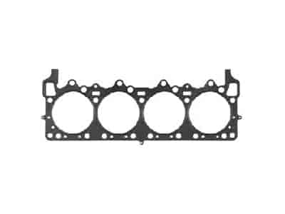 Mr Gasket 3222G: Multi-Layered Steel Head Gasket 1966-71