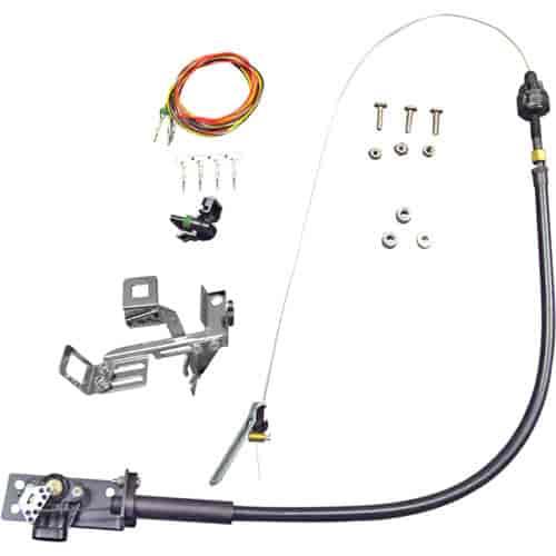 Performance Automatic PA99111: Smart Shift Carburetor Kit