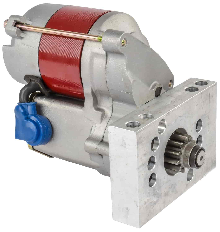 hight resolution of speedmaster pce393 1021