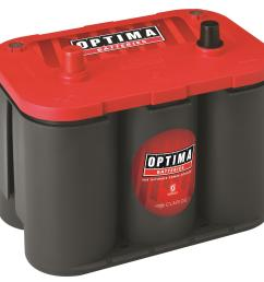 optima batteries 9002 002 [ 1500 x 1500 Pixel ]