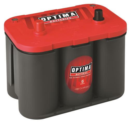 small resolution of optima batteries 9002 002