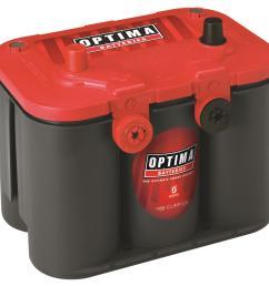 optima batteries 9004 003 [ 1500 x 1500 Pixel ]