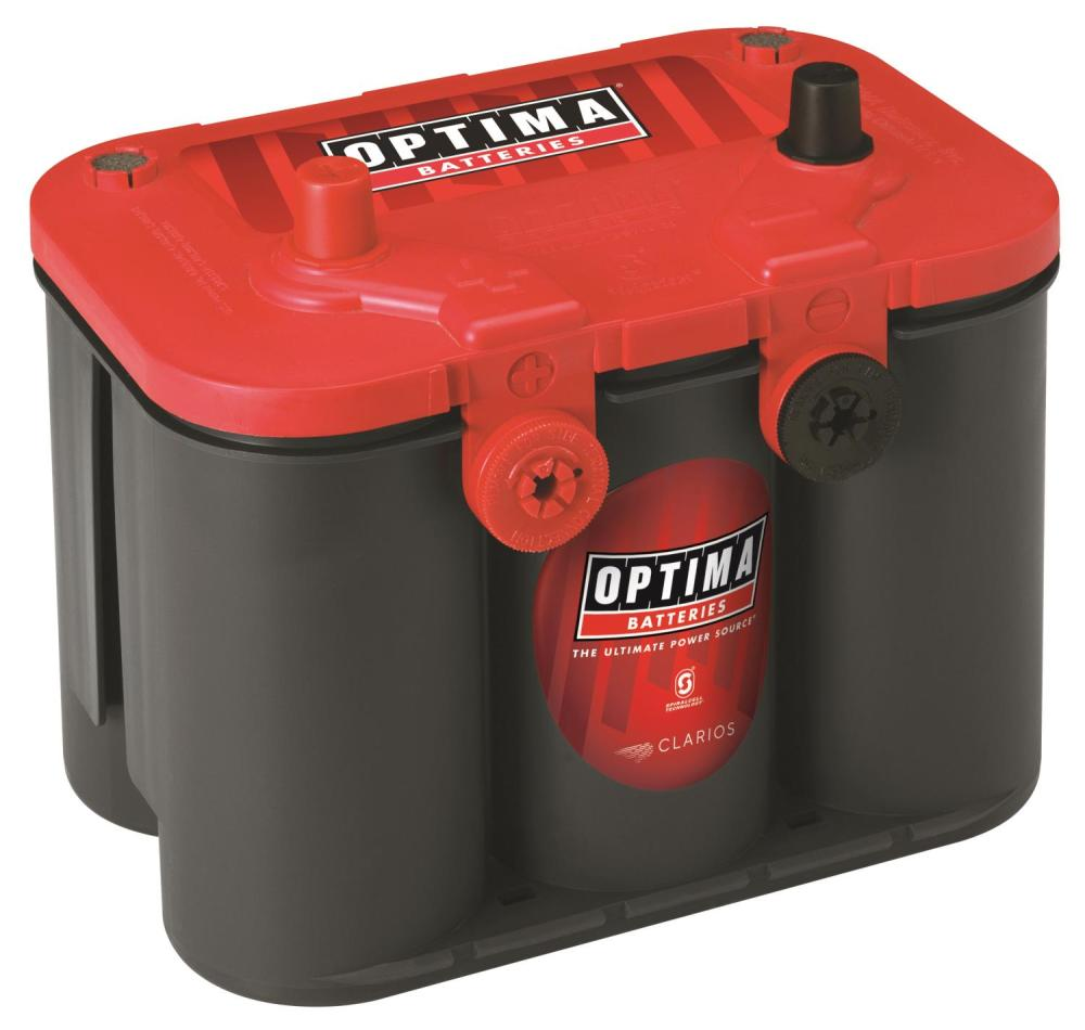 medium resolution of optima batteries 9004 003