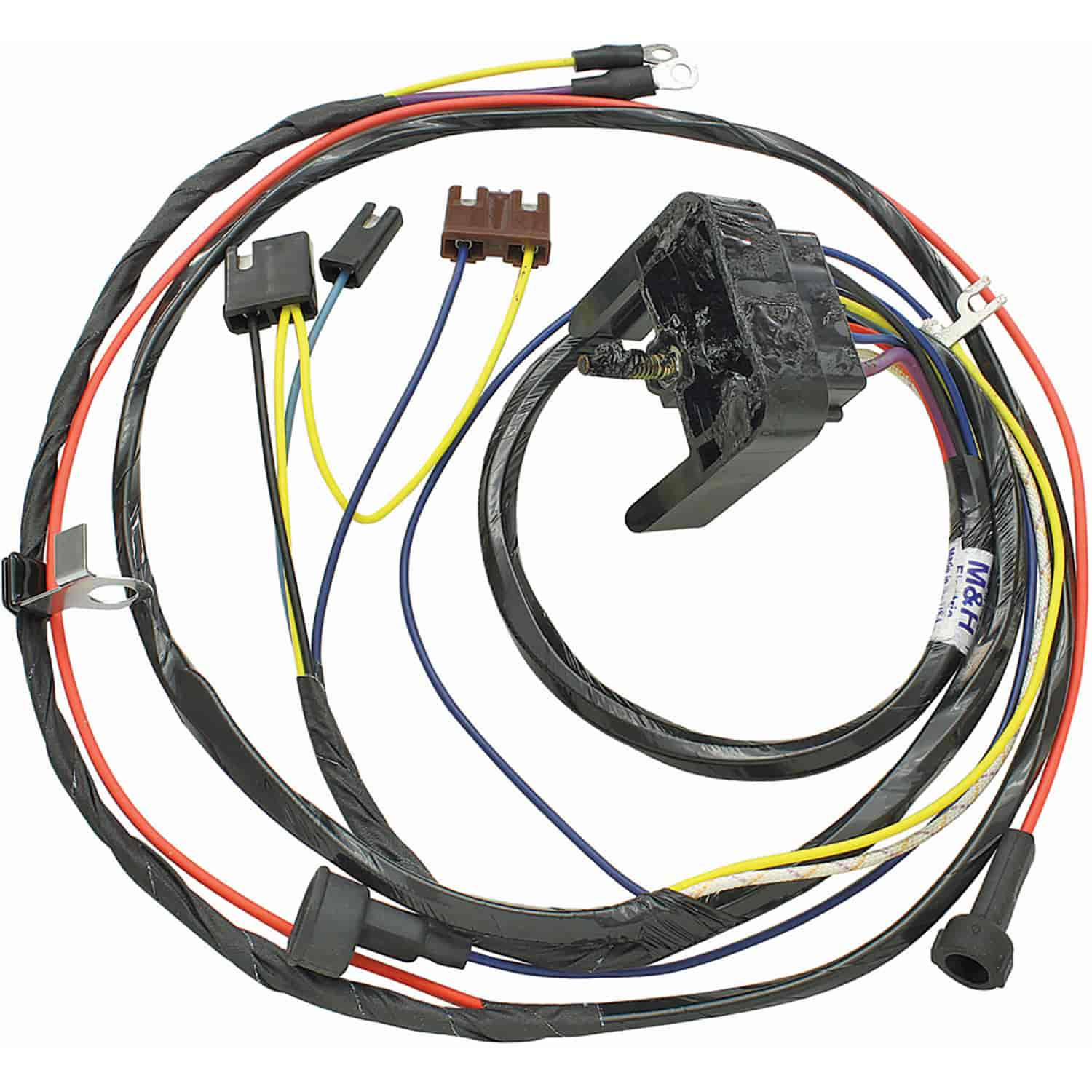 hight resolution of restoparts 12070 wiring harness engine 1968 69 chevelle 1971 chevelle wiring harness 67 chevelle wiring harness