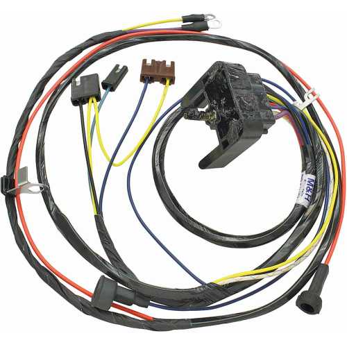 small resolution of restoparts 12070 wiring harness engine 1968 69 chevelle 1971 chevelle wiring harness 67 chevelle wiring harness
