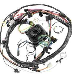 1970 chevelle wiring harness wiring diagram meta chevelle wiring harness chevelle wiring harness [ 1500 x 1500 Pixel ]