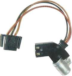 restoparts 1892265 lectric limited hei ignition module to coil gm hei distributor wiring diagram only 1975 gm coil wiring [ 1500 x 1500 Pixel ]
