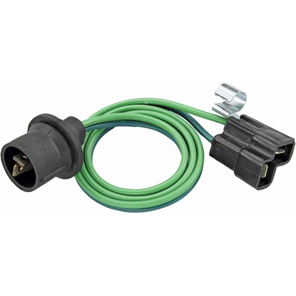 medium resolution of 2012 honda pilot trailer wiring