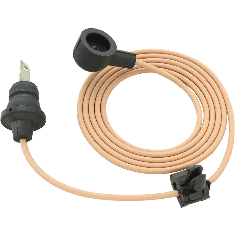 vacuum diagram for 1970 chevelle wiring onan genset hose get free image