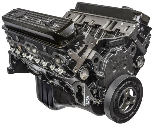 small resolution of chevrolet performance 12681432