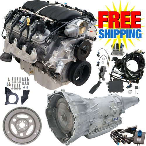 small resolution of chevrolet performance cpsls34l65e