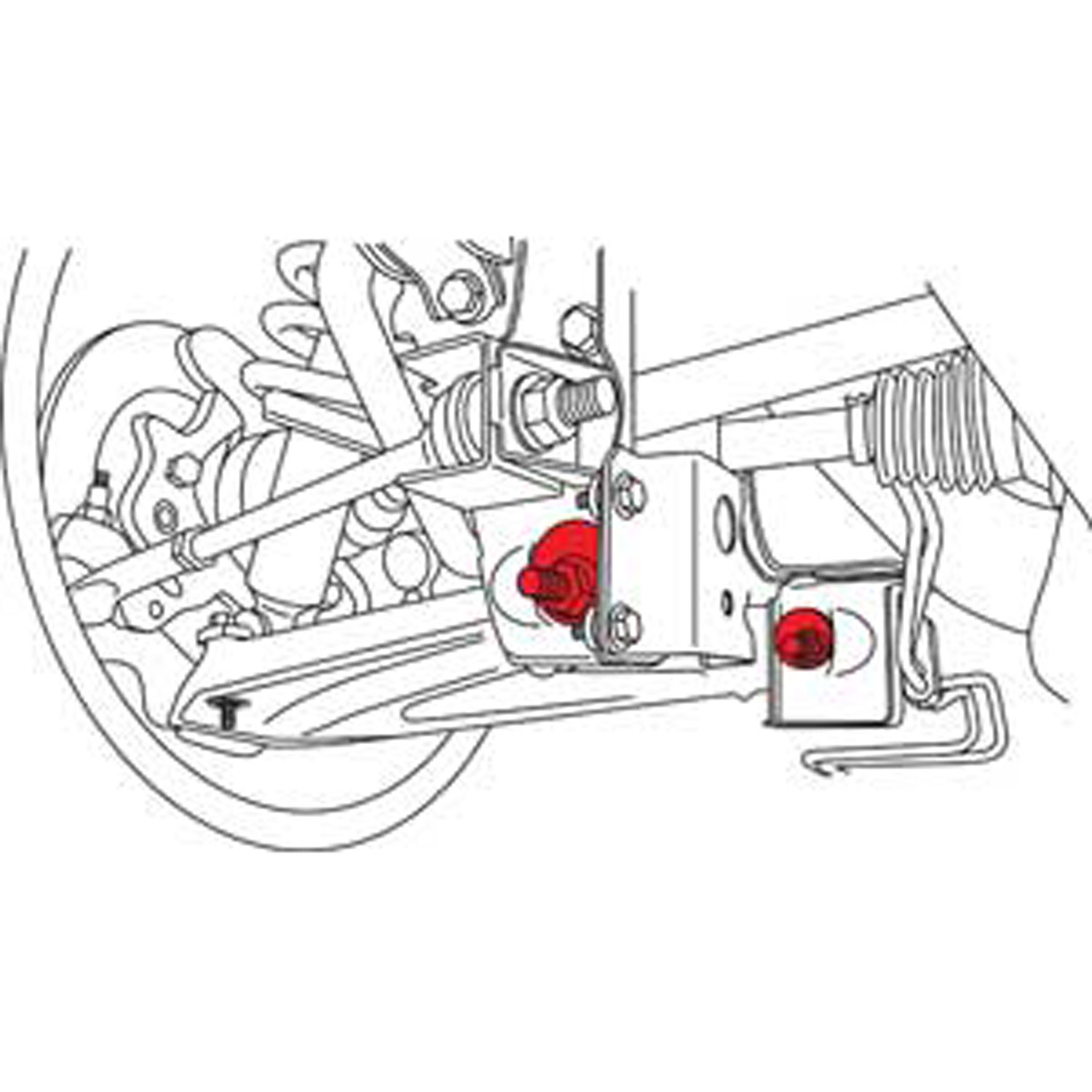 2007 mazda 3 serpentine belt diagram electrical panel wiring 2014 timing or chain imageresizertool com