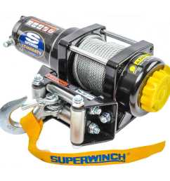 superwinch 1140220 [ 1500 x 1500 Pixel ]