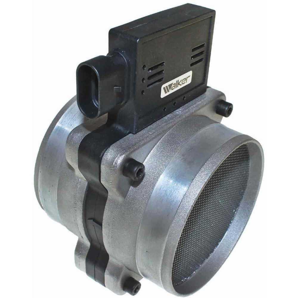 medium resolution of walker products mass air flow sensor walker products 245 1067