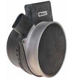 walker products mass air flow sensor walker products 245 1107 [ 1500 x 1500 Pixel ]