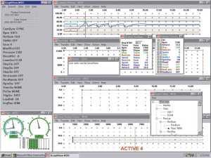 Wiring Diagrams Msd 7531 – powerkingco