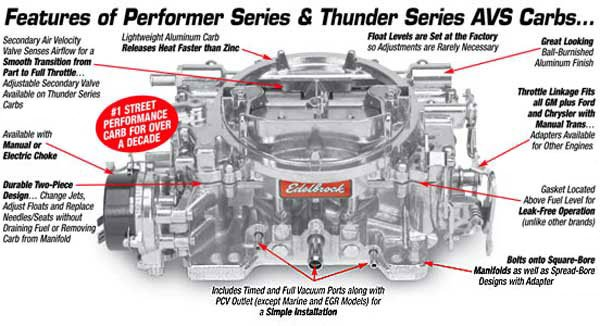 nitrous wiring diagram with window switch husqvarna lawn tractor parts edelbrock 1406 performer 600 cfm carburetor jegs