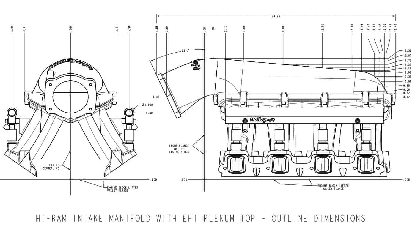 Valley Ls1 Engine Diagram Massey Ferguson Ignition Switch