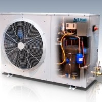 Condensing Unit Market – Analysis and Forecast To 2024