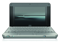 HP 2133 Laptop Image One Small