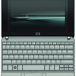 HP 2133 Mini-Note PC: The Real ASUS EEE PC Killer!