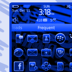 Is Sun Cellular's BlackBerry internet service plan 999 worth the buck?